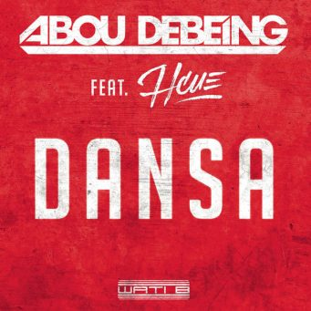 dansa hcue ft abou2being